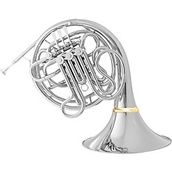 Conn 9DS CONNstellation Series Screw Bell Double Horn (9DS)