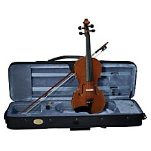 Stentor Conservatoire Series Violin Outfit