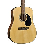 Blueridge Contemporary Series BR-40A Dreadnought Acoustic Guitar