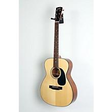 Blueridge Contemporary Series BR-43A 000 Acoustic Guitar