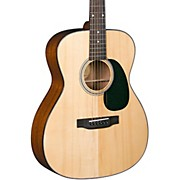 Blueridge Contemporary Series BR-43A 000 Acoustic Guitar