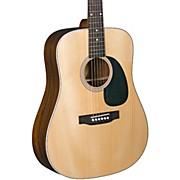 Blueridge Contemporary Series BR-60A Dreadnought Acoustic Guitar
