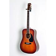 Blueridge Contemporary Series BR-70 Adirondack Dreadnought Acoustic Guitar