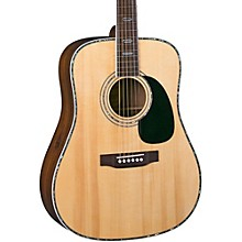 Blueridge Contemporary Series BR-70A Dreadnought Acoustic Guitar