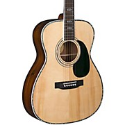 Blueridge Contemporary Series BR-73A 000 Acoustic Guitar