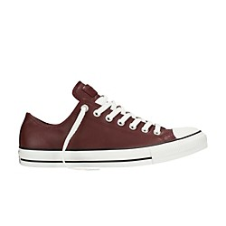 Converse All Star Oxford Leather Low-Top Andorra (140033C-10)