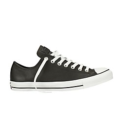 Converse All Star Oxford Leather Low-Top Beluga (140032C-11)