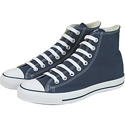 Converse Chuck Taylor All Star Core Hi-Top Navy (M9622 - 9)