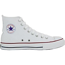 Converse Chuck Taylor All Star Core Hi-Top Optical White (M7650 -10)