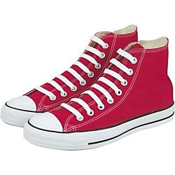 Converse Chuck Taylor All Star Core Hi-Top Red (M9621 - 10)