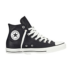 Converse Chuck Taylor All Star Deep Well Leather High-Top (140027C-12)