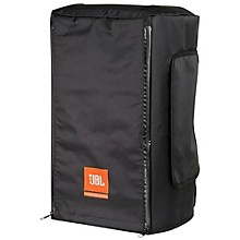 JBL Bag Convertible Cover for EON612