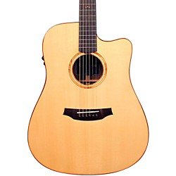 Cordoba Acero D10-CE Acoustic-Electric Guitar (GUSSCOR-06004)
