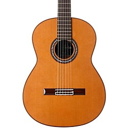Cordoba C10 CD Classical Guitar (6525)