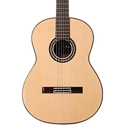 Cordoba C10 SP Classical Guitar (6526)