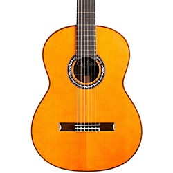 Cordoba C12 CD Classical Guitar (6540)
