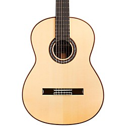 Cordoba C12 SP Classical Guitar (6541)