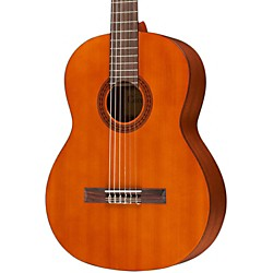 Cordoba C5 Acoustic Nylon String Classical Guitar (GUCLCOR-02683)