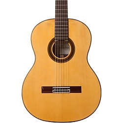 Cordoba C7 SP/IN Acoustic Nylon String Classical Guitar (C7)