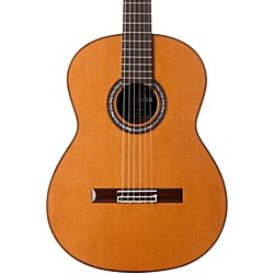 Cordoba C9 Crossover Nylon String Acoustic Guitar (6512)