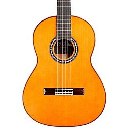 Cordoba C9 Parlor CD Classical Guitar (6508)