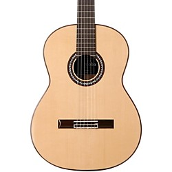 Cordoba C9 SP Classical Guitar (USED004000 6511)