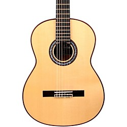 Cordoba F10 Flamenco Guitar (USED004000 6530)