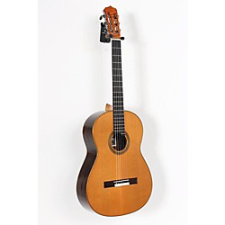 Cordoba Fusion Orchestra Pro CD/IN Acoustic-Electric Nylon String Classical Guitar (USED005012 GUHYCOR-05262)