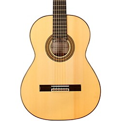 Cordoba Solista Flamenca Acoustic Nylon String Flamenco Guitar (3865)
