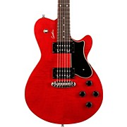 Godin Core HB GT Electric Guitar