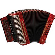 Hohner Corona IIIN Xtreme EAD Accordion