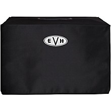EVH Cover for 2x12 Guitar Combo Amp