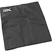 Gallien-Krueger Cover for 410MBX, NEO410, 410GLX, 410RBX