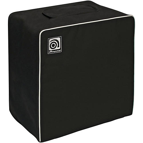 Ampeg Cover for PF-115 or PF-210HE Cabinet-thumbnail