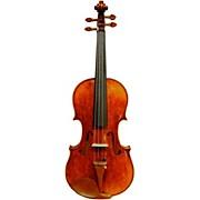 Maple Leaf Strings Cremonese Craftsman Collection Violin