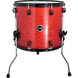 Crush Drums & Percussion Chameleon Ash Floor Tom (CA18X16-204-FT)