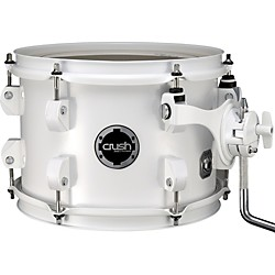 Crush Drums & Percussion Chameleon Birch Tom (CH8X6-901)