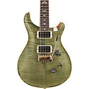 PRS Custom 24 10-Top Electric Guitar