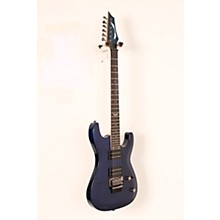 Dean Custom 350F Electric Guitar