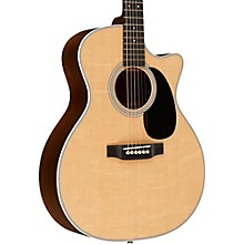 Martin Custom GP-28 Grand Performance Acoustic Guitar