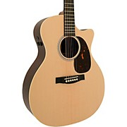 Martin Custom Performing Artist Series GPCPA4 Rosewood Grand Performance Acoustic Guitar