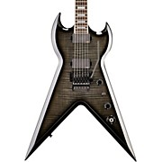 Dean Custom Run #12 SplitTail Electric Guitar