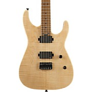 Charvel Custom Select Dinky Hipshot Electric Guitar