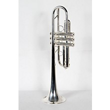 Schilke Custom Series C Trumpets