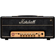Marshall Custom Tattoo JVM-1H 1W Phil Kyle Tube Guitar Head