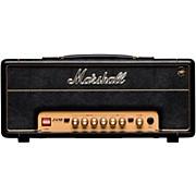 Marshall Custom Tattoo JVM-1H 1W Phil Kyle Tube Guitar Head