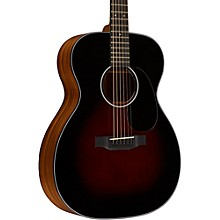 Martin Custom VTS 000-18 Acoustic Guitar