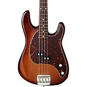 Ernie Ball Music Man Cutlass Rosewood Fretboard Electric Bass Guitar