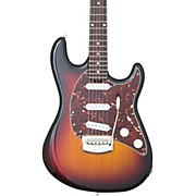 Ernie Ball Music Man Cutlass Trem Rosewood Fingerboard Electric Guitar
