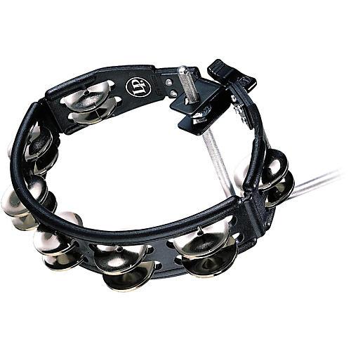LP Cyclops Mountable Tambourine-thumbnail